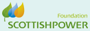 Scottish Power Foundation logo